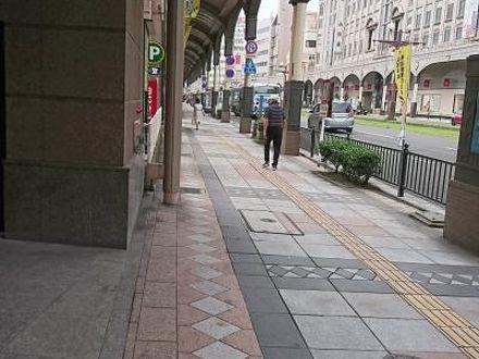 FORZA ホテルフォルツァ大分(リッチモンドホテルズ) 写真