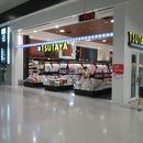 ツタヤ (関西空港店)