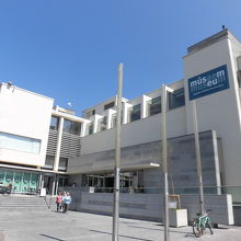 ゴールウェイ市立博物館