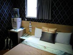 ユン フェン ホテル 写真