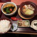 写真:和食屋 ふうふや 横浜駒岡店