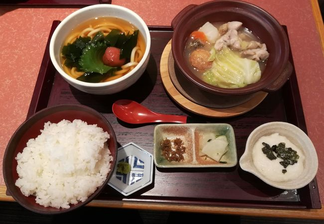 和食屋 ふうふや 横浜駒岡店