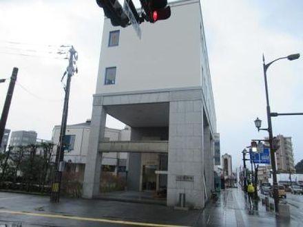人吉温泉 ホテル朝陽館 写真