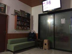 タラル ホテル 写真