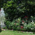 写真:ラ カスタ ナチュラル ヒーリング ガーデン