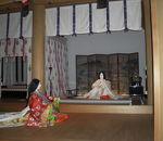 斎宮歴史博物館