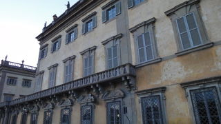 コルシーニ宮