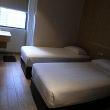 ホテル 81 プレミア スター