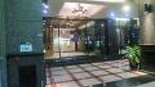 ネスト ホテル - ジョンファー (鳥巣商旅 - 中華館)