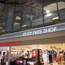 LOTTE DUTY FREE by KAA (関西空港店)