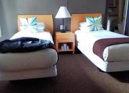 ザ ムーア ホテル 写真
