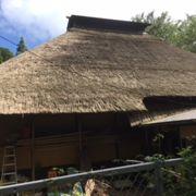 元箱根と畑宿の間