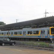 横浜市内のローカル鉄道