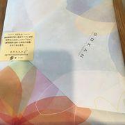 五感 京都高島屋店