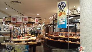 カンテボーレ 津田沼店