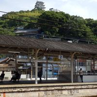 尾道ビュウホテル セイザン 写真