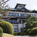 一番小規模な日本クラシックホテルの会のホテル