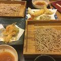 写真:寿屋 寿庵