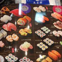 魚屋路 小平小川店