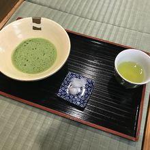 妙香園 サンロード店