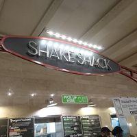 シェイクシャック (グランドセントラル店)