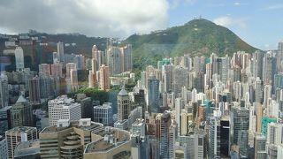 香港金融管理局