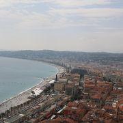 南フランスを代表する絶景