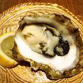写真:刺身と焼魚 北海道伊川鮮魚店