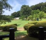 神奈川県立七沢森林公園