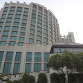 立派な良いホテルです