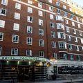 お値段の割にとても良いホテル