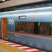 東京メトロ半蔵門線のみの駅
