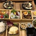 写真:宮崎料理 万作