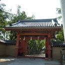 西宮神社(西宮の戎さん)