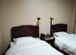 ゴールデン スプリング ホテル 写真