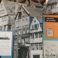 写真:エリスアイランド移民博物館