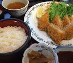 レストラン 三紀