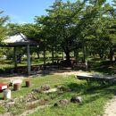 大武川河川公園フレンドパークむかわ
