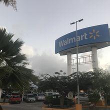 ウォルマート