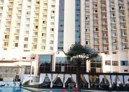 Hotel Ak Keme