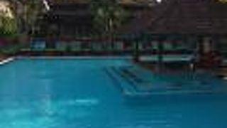 プリ バンブー ホテル