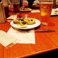 写真:ロイヤルガーデンカフェ たまプラーザ