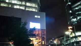 CJ E&Mセンター