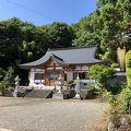 写真:近藤勇の墓(天寧寺)