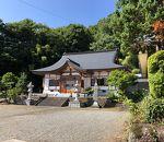 近藤勇の墓(天寧寺)