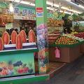 写真:花果山水果專賣店 (長安店)