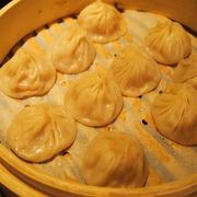 雰囲気も良い中華料理屋さん