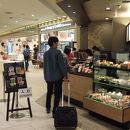 スターバックスコーヒー 新千歳空港店