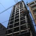 アパホテル <東梅田 南森町駅前> 写真