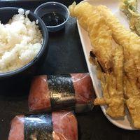 丸亀製麺 (ダウンタウンホノルル店)